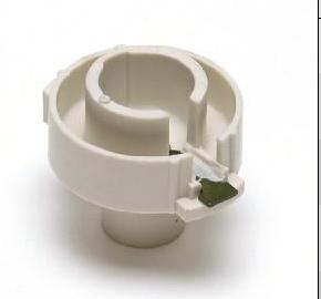 kit tete de delco type delco tous v8 nauticdiffusion nauticdiffusion. Black Bedroom Furniture Sets. Home Design Ideas